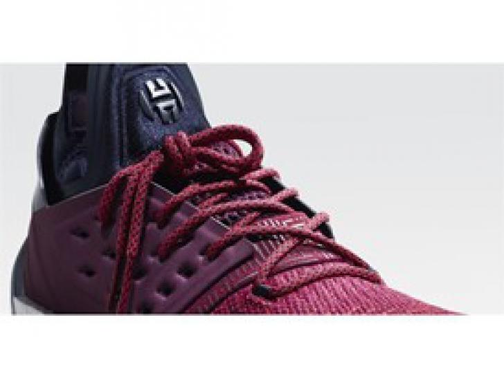 7ff1e83e089 Adidas x Harden Vol. 2 Vision